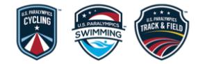US Paralympics